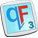 QuickFont icon